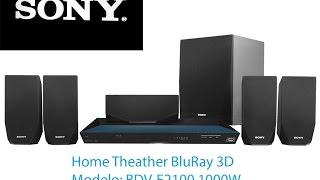 SOLUCION AL PROBLEMA DE ACESO A INTERNET - Home Theather BluRay 3D BDV-E2100 1000W