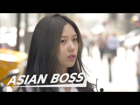 How Dangerous Is South Korea For Women? | ASIAN BOSS