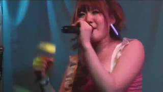 Momoka Nishina Singing
