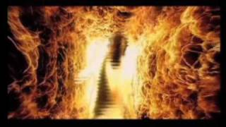 KANYE WEST AND TUPAC     JESUS WALKS REMIX