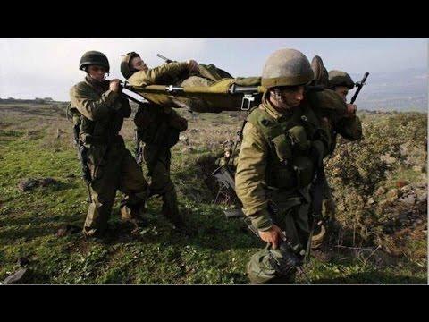 شهادات الجنود الاسرائليين عن ما حدث لهم فى غزة اثناء الحرب الاخيرة فى غزة #2014