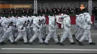 Армии Литвы, Латвии и Эстоники вмиг разгромят Россию впух и впрах!