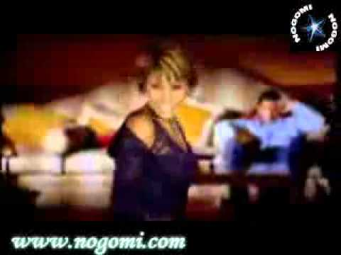 Sherien - Sabri Aleel MyVideo.GE - Georgian Video Portal_ Media gotoe Web Camera Streaming.flv