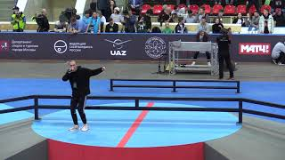 Download Хаски концерт live @ World Cup Skateboarding Moscow 2017 Mp3 and Videos