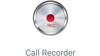 تطبيق رائع كثير للاندوريد تسجيل المكالمات الآلى تطبيق call recorder screenshot 2