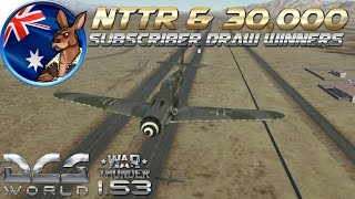 MagzTV: DCS NTTR Draw and War Thunder Competition winner!