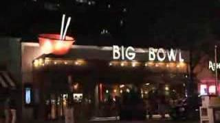 Chicago Nightlife, Chicago Bars, Chicago Clubs, Chicago Pubs - www.TravelGuide.TV