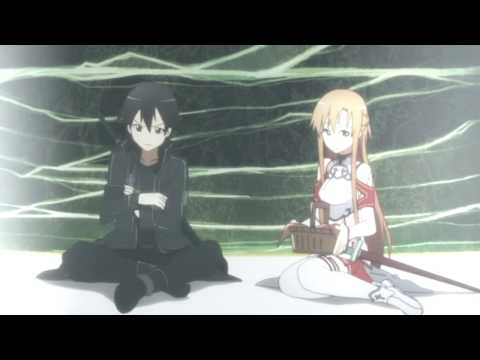 ~AMV~ This Is War [SAO]