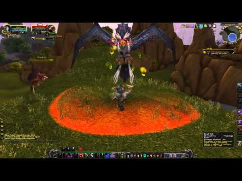 how to download wow wrath