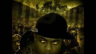 My Story ft. Crooked I, K-Young, One-2 -Ya Boy [Town of the Living Dead]