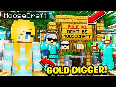 i-went-undercover-as-a-gold-digger-on-the-moose-hater-server-in-minecraft!