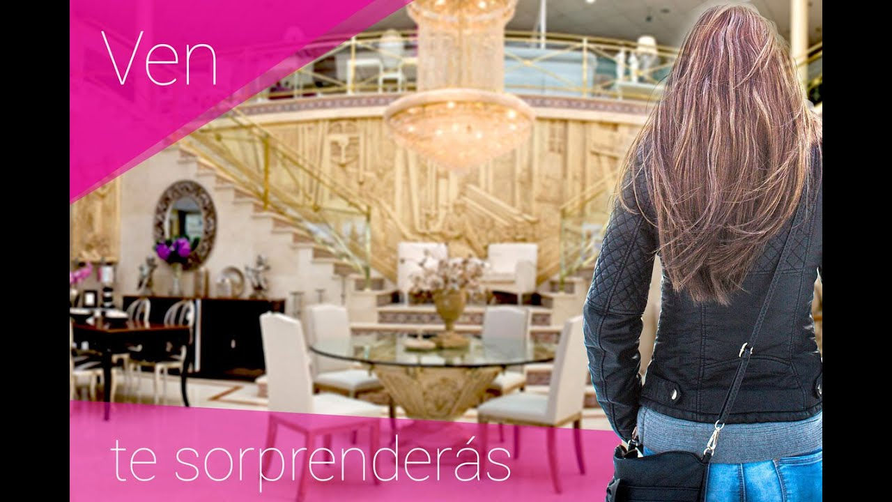 Muebles sarria la mejor tienda de muebles de andaluc a for Muebles sarria sevilla catalogo