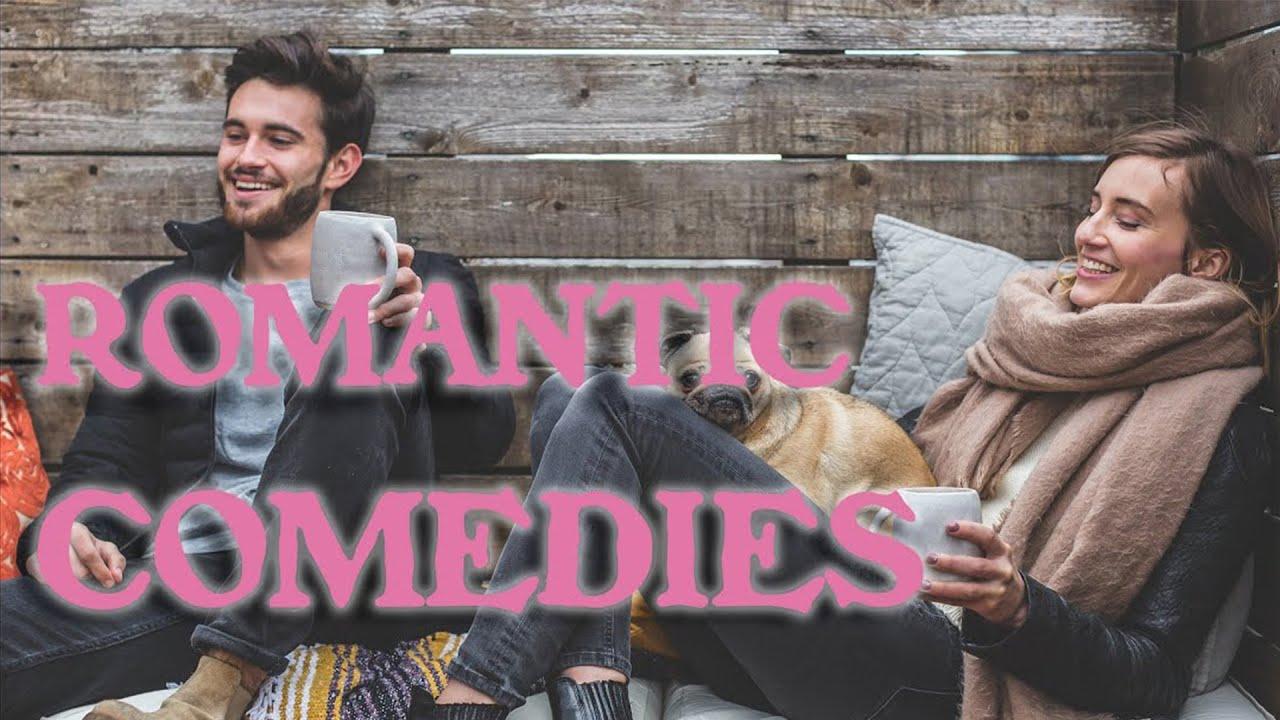 Download Top 10 Best Romantic Comedies EVER !!!!!!