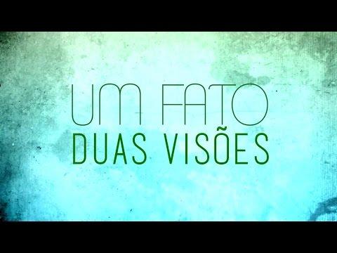 Um Fato Duas Visões - Fernando de Almeida - PGM 09