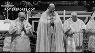 Cómo consiguió Pablo VI que el Concilio Vaticano II fuera un éxito