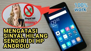 OPPO Neo 7 - Review Indonesia.