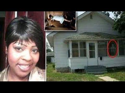 Exorcism Of Latoya Ammons | DEMONIC VOICES CAUGHT | Gary Indiana