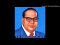 Dr.B.R. Ambedkar latest mp3 song 1