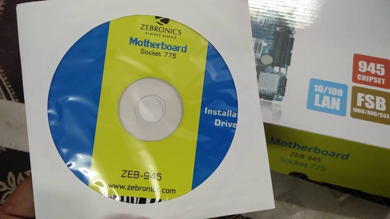 ZEBRONICS 7100 GS DRIVERS WINDOWS 7 (2019)
