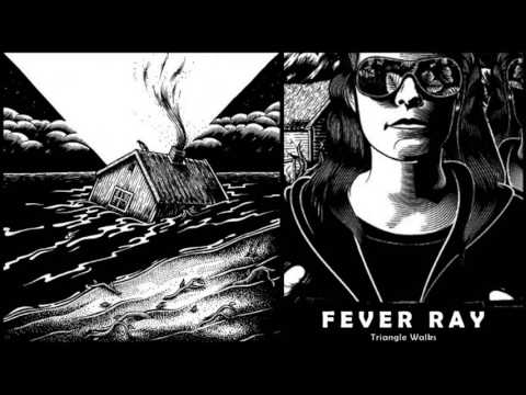 Fever Ray Live