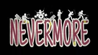 NEVERMORE - Sebuah Kisah Untukmu