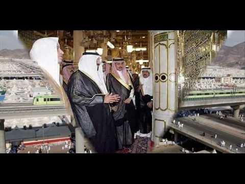 Late Crown Prince Sultan Bin Abdul-Aziz
