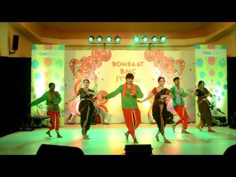 Kannada folk song : Suggi Kaala Higgi Banditu
