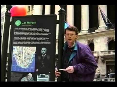 BEST ILLUMINATI DOCUMENTARY HOW BANKERS RULE ALL NATIONS AND