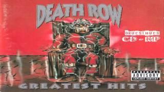 2pac i get around feat digital underground remix death row greatest hits