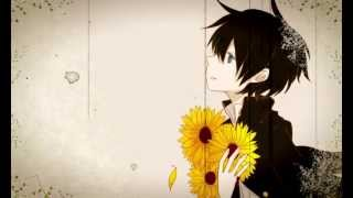 [Kagamine Len] Distant Fields -pianoballad.ver- [cover]