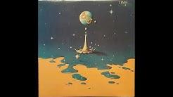 "E.L.O ""Time"" - 1981  [Vinyl Rip]  (Full Album)"