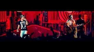 Bruninho e Davi - Preto e Branco [ ÁUDIO DVD ]