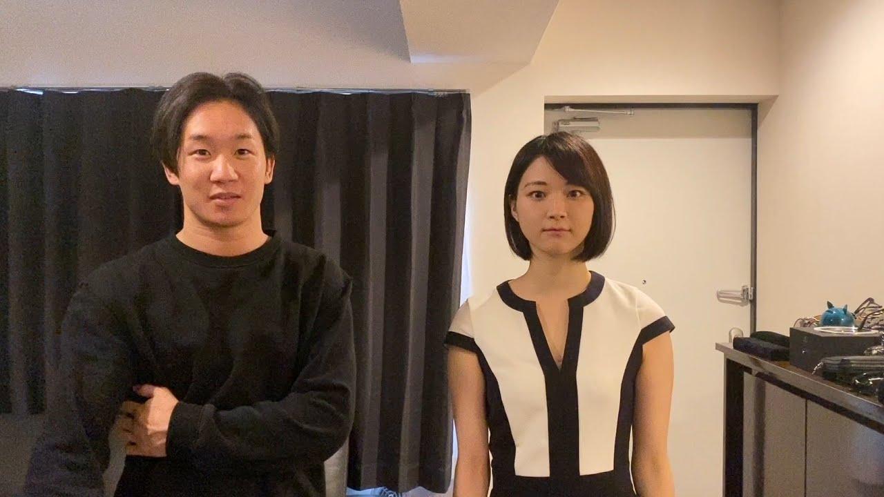 メンバー 朝倉未来