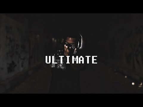 Denzel Curry - Ultimate (Official Music Video)