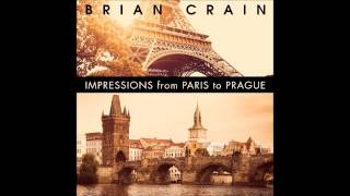 Brian Crain - Reflections in the Window