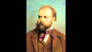 Antonín Dvořák-Piano Concerto in G minor Op.33  Piano - Martin Fila