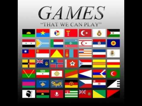 Games - Strawberry Skies (Gatekeeper Remix)