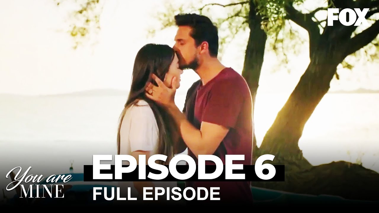 Download You Are Mine Episode 6 (Long Version)