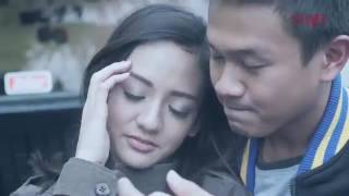 AZZAM SHAM   CINTA SEJATIKU with Lyric
