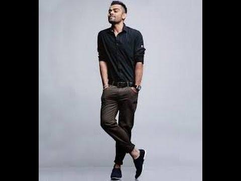 Virat Kohli best Dressing-Hot Pics, Hottest Cricter alive.