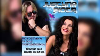 Justyna i Piotr   Pozostaną w Nas Wspomnienia