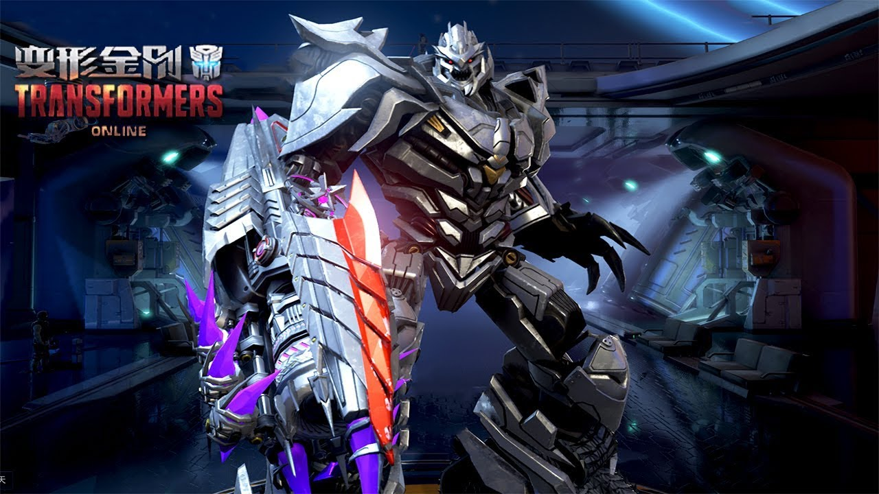 Watch Transformers: The Last Knight Full Movie Online Free ...