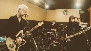 L'Arc〜en〜Ciel 『HONEY』弾いてみた【そこに鳴る軽音部】