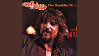 I'm a Ramblin' Man