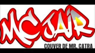Mc Jair ( COVER de CATRA ) e Fuguetão Baiano | PRINCESINHA |