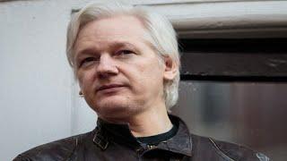 WikiLeaks co-founder Julian Assange arrested in London WikiLeaks co-founder Julian Assange has been taken into custody in central London, the U.K. Metropolitan Police confirmed in a tweet. CNBC's .Squawk Box. ...