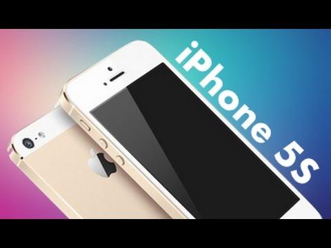 Czy warto kupić iPhone'a 5S w 2017 roku? | AppleNaYouTube