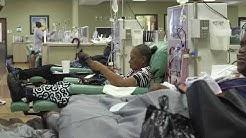hqdefault - Free Ceus For Dialysis Technicians