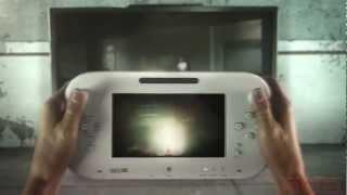 ZombiU - Трейлер Лондонский Тауэр(Видео предоставлено: http://mygamespace.ru Еще видео по игре: http://goo.gl/dFC6S Разработчики: Ubisoft Montpellier Жанр: Action Платформа:..., 2012-09-14T22:46:42.000Z)