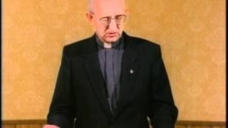 Віра і свідоцтво Святого Духа - о. Франциск Бляхніцький (4)